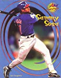 img - for Sammy Sosa (Jam Session) book / textbook / text book