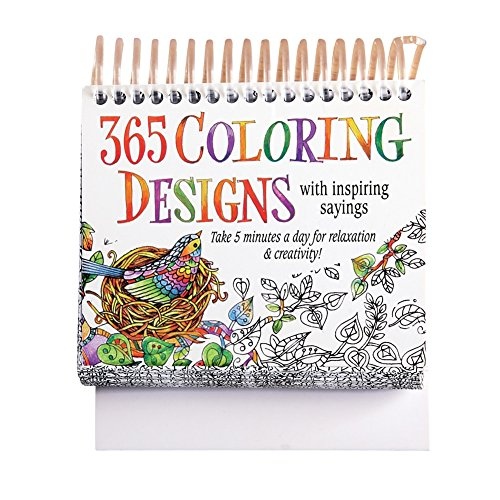 Collections Etc Coloring Designs Calendar