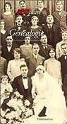 Abécédaire de la généalogie par Archassal