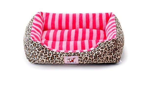 Caliente venta puede deshacer y lavar caseta para perro pequeño animales cama casa alta calidad perro casa A5991: Amazon.es: Productos para mascotas