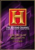 In Search of History - Cavemen (History Channel)