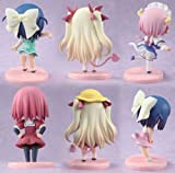 Toy's Works Collection 2.5 Astarotte no Omocha! Trading Figure