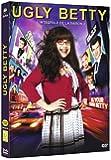 Ugly Betty - Saison 3