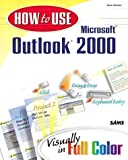 johnson hardware 2000 - How to Use Microsoft Outlook 2000