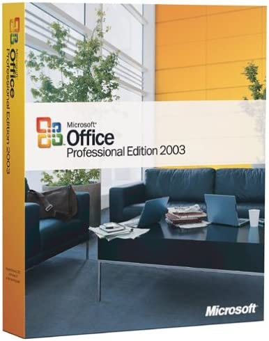 Buy Ms Office 2003 Professional Mac Os