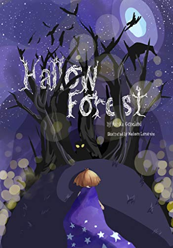 Hallow Forest