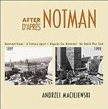 After Notman (D'Apres Notman), Andrzej Maciejewski and William Notman, 1552977145