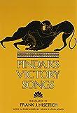 Pindar's Victory Songs 9780801823565