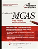 Cracking the MCAS 8th Grade History and Social Science Test, Elizabeth Miller, 0375755918