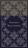 #9: Meditations (A Penguin Classics Hardcover)