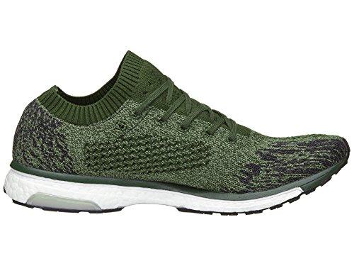 adidas adizero Prime LTD Unisex Shoes Night Cargo/Black Night Cargo/Black buy cheap low cost sale perfect pj2eCOL5W
