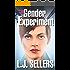 The Gender Experiment: (A Crime Thriller)
