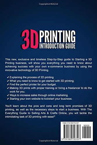 3d Printing Tips On Getting Started With 3d Printing To Help You