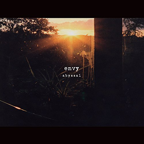 Abyssal - Envy