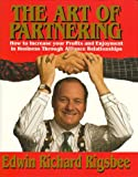The Art of Partnering 9780840393432