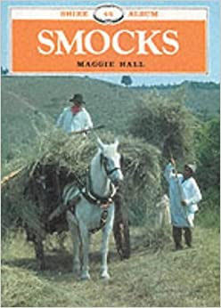 Smocks (Shire Album)
