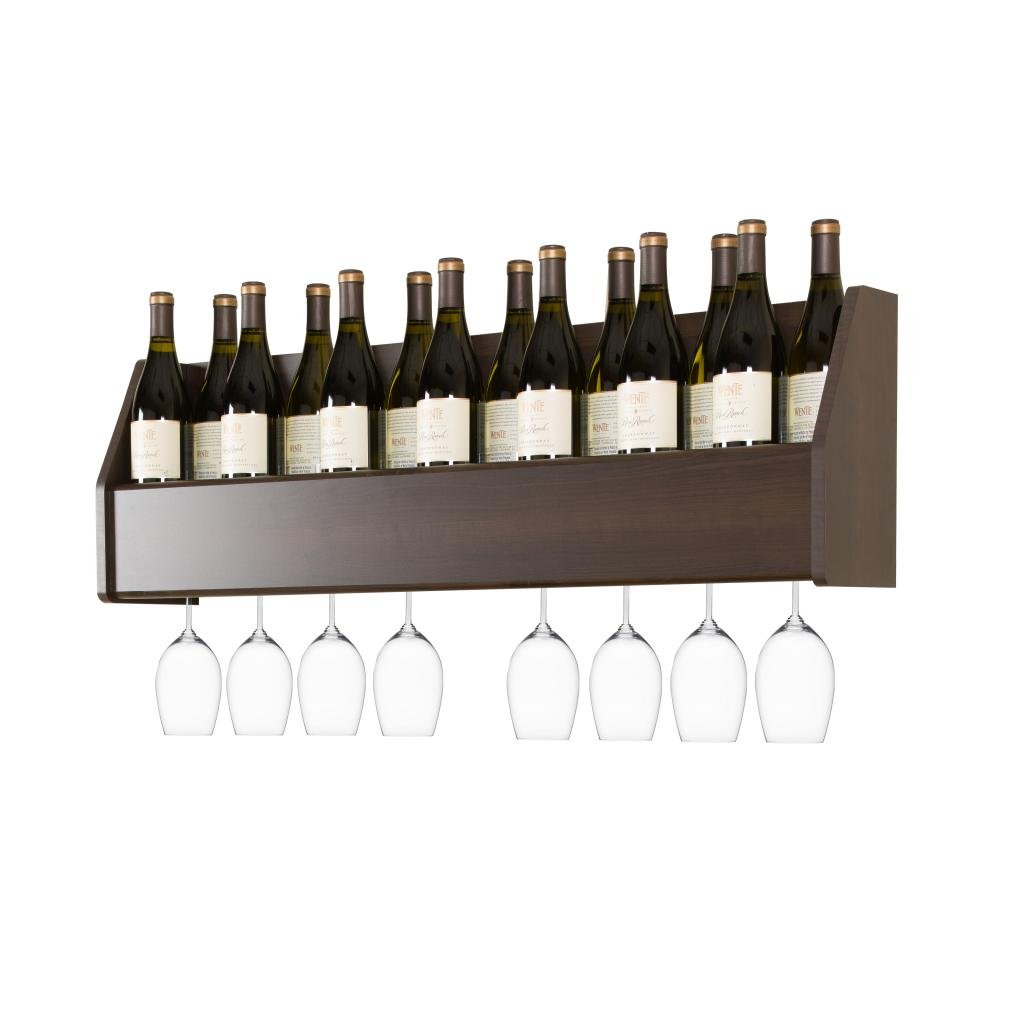 rentals pilsner cgi party acepartyrentals glass of bin beer ace rack