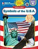 Symbols of the USA, Angella M. Phebus, 0768224594