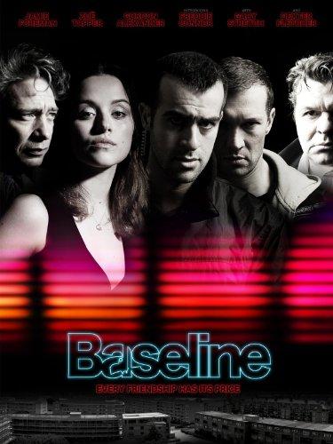 Baseline Video (Baseline)