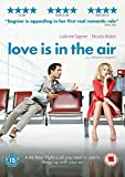 Love Is in the Air ( Amour & turbulences ) [ NON-USA FORMAT, PAL, Reg.2 Import - United Kingdom ]