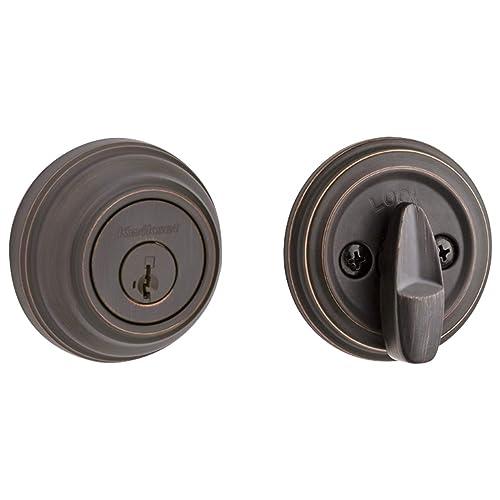 Shed door bolt