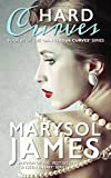 Hard Curves (Dangerous Curves Book 2)