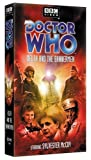 Doctor Who - Delta and the Bannermen [VHS]