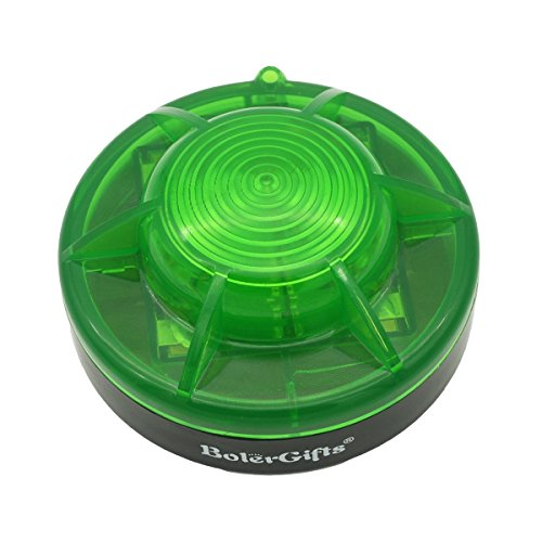green car battery - 2
