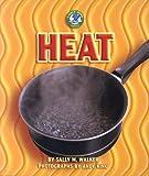 Heat, Sally M. Walker, 082252841X