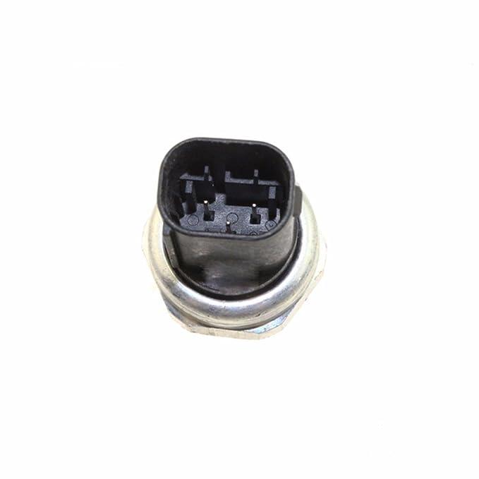 Amazon.com: Turbo Exhaust GAS Pressure Sensor for Renault Megane For Nissan Qashqai 2.0D OEM# 8201000764: Automotive