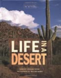 Life in a Desert, Dorothy Hinshaw Patent, 0822521407