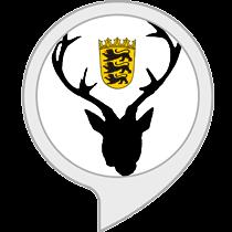 Jagdzeiten baden württemberg