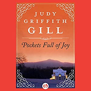 Pockets Full of Joy Audiobook