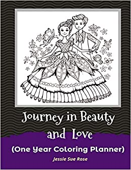 com journey in beauty and love my inspirational and