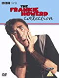 The Frankie Howerd The Collection [Import anglais]
