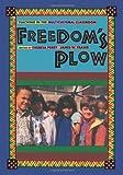 Freedom's Plow, , 0415906997