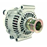 DB Electrical AND0329 New Alternator for 1.6L 1.6 Mini Cooper 02 03 04 05 06 07 08 09 2002 2003 2004 2005 2006 2007 2008 12-31-7-515-030 102211-2230 102211-2231 102211-2232 102211-2233 1-3017-01ND