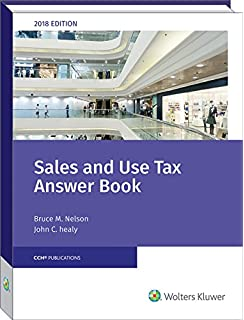 Us master tax guide 2014 cch incorporated 9780808035640 amazon sales and use tax answer book 2018 fandeluxe Images