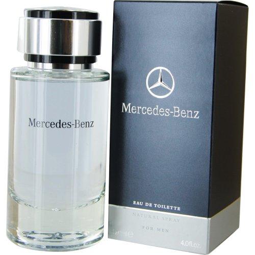 mercedes-benz-eau-de-toilette-spray-for-men-40-ounce