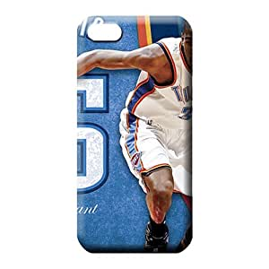 iphone 4 4s Special phone skins Skin Cases Covers For phone Shock Absorbing player action shots