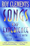 Songs of Experience, R. Clements, 1857920198