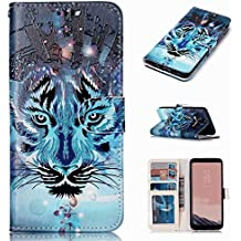 Case for iPhone, Luxury Leather Bussiness Phone Case Cover for Bussiness Gifts