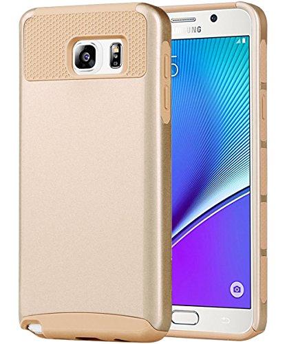 BENTOBEN Absorbing Protective Plastic Samsung
