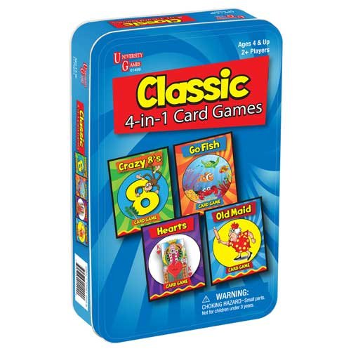 classic-4-in-1-travel-card-game
