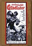Invincible Gladiator