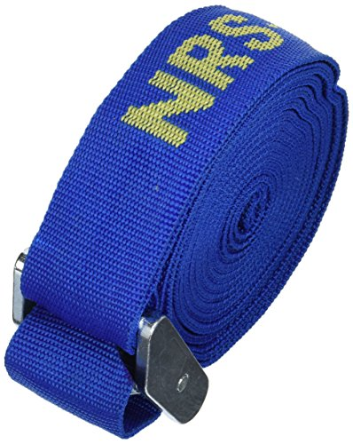 NRS 1 5in Heavy Duty Down Strap product image