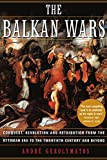 img - for The Balkan Wars book / textbook / text book