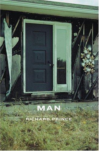 Richard Prince: Man pdf