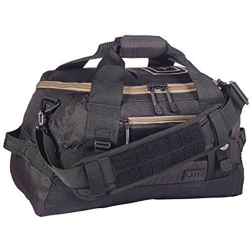 Tactical Duffle Small Style 56183