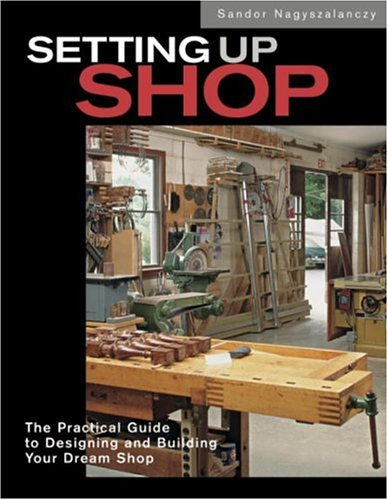 Setting Up Shop pdf